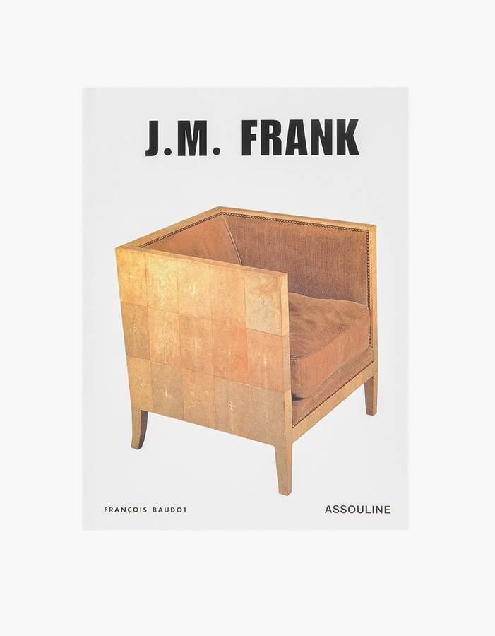 JM Frank