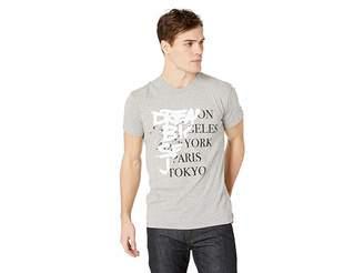 Sean John Split Cities Men's T Shirt