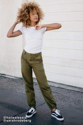 Urban Outfitters Authentic Cargo Pant