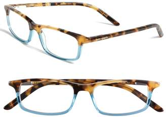 Kate Spade Jodie 50mm Reading Glasses