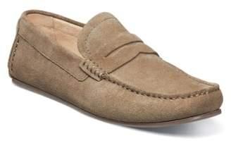 Florsheim Denison Driving Loafer
