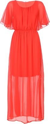 Silvian Heach SH by Long dresses - Item 34837083OL
