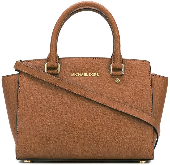 MICHAEL Michael KorsMichael Kors Selma handbag