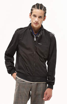 Members Only Iconic Racer Jacket