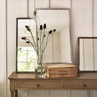 Aster Rowen & Wren Rectangular Mirror