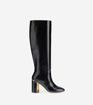 Cole Haan Collection Tall Boot (85mm)