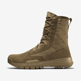 """Nike SFB Field 8"""" Leather Boot"""