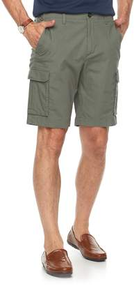 Apt. 9 Men's Regular-Fit Stretch Cargo Shorts