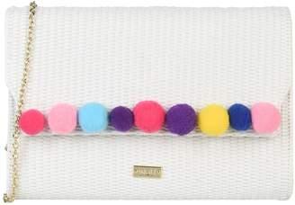 NALI Handbags - Item 45354493QL