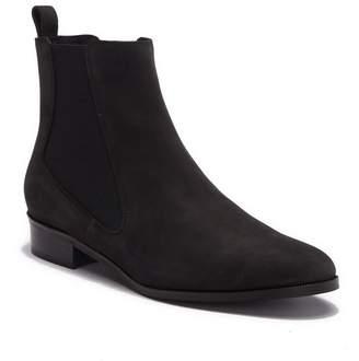 LK Bennett Ornella Ankle Boot