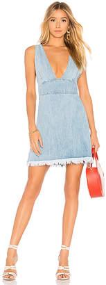 Show Me Your Mumu Knoxville Dress.