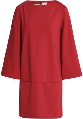 DAY Birger et Mikkelsen Short dresses - Item 34983771JD