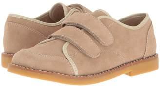 Elephantito Low Top Sneaker Boy's Shoes