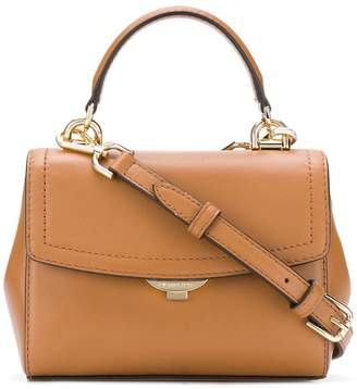 MICHAEL Michael Kors Ava mini tote bag