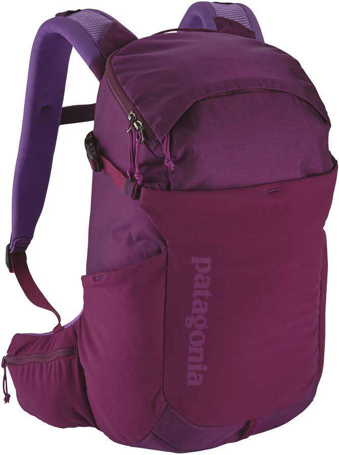 Nine Trails 18L - Rucksack für Damen