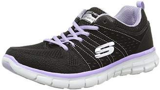 Skechers SKEES), Women, Sports Shoes, synergy-look book