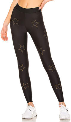 ULTRACOR Ultra Super Drop Legging