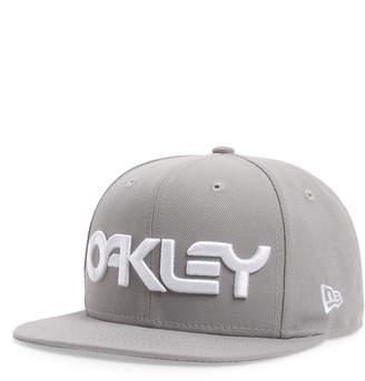 Oakley Mark II Embroidered Baseball Cap