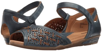 Earth - Pangea Women's Shoes $99.99 thestylecure.com