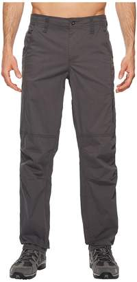 Marmot Durango Pants Men's Casual Pants
