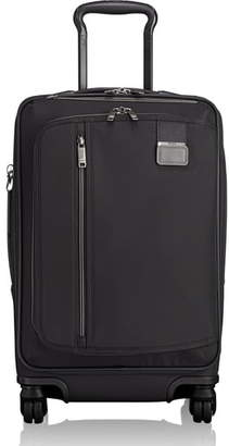 Tumi Merge - 22-Inch International Expandable Rolling Carry-On