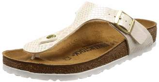 Birkenstock Original Boston Leather Regular width, L9 M7 40,0