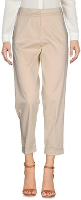 Blugirl Casual pants - Item 36934993JD