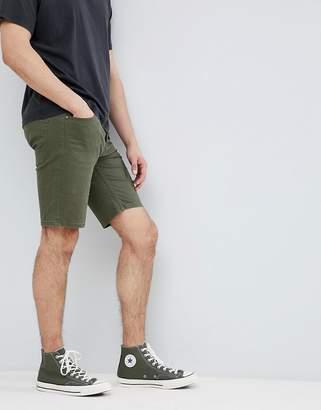 Jack and Jones 5 Pocket Shorts