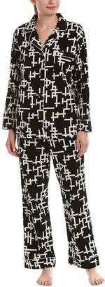 BedHead 2Pc Pajama Pant Set