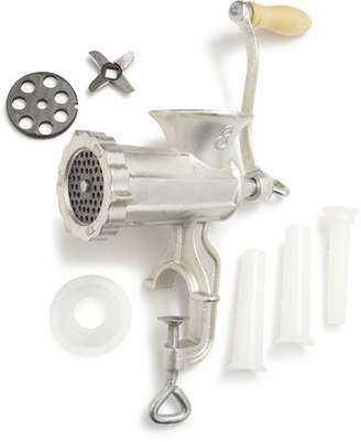 CucinaPro Cucina Pro Meat Grinder with Clamp