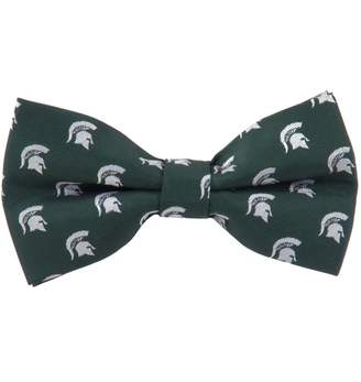 NCAA Kohl's Adult Repeat Woven Bow Tie