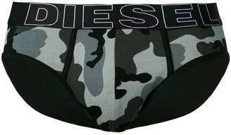 Diesel 00SH050PAQZ E4203