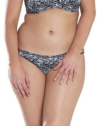 Curvy Kate Women's Diffuse Mini Brief