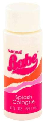 Faberge Babe by Cologne 2 oz