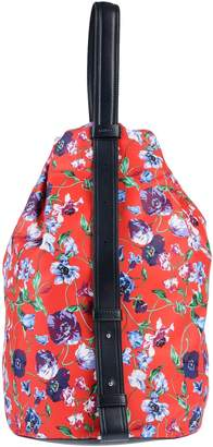 Kenzo Backpacks & Fanny packs