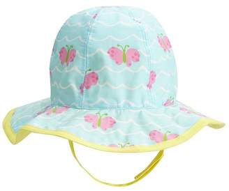 Pottery Barn Kids Reversible Hat