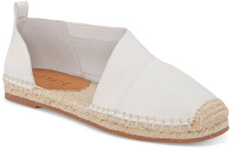 1 STATE 1.STATE Dela Espadrille Flat