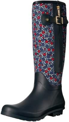 Tommy Hilfiger Women's Mela Rain Shoe