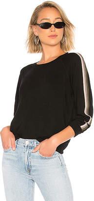 Monrow Vintage Pullover