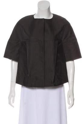 Marni Lightweight Short Sleeve Jacket