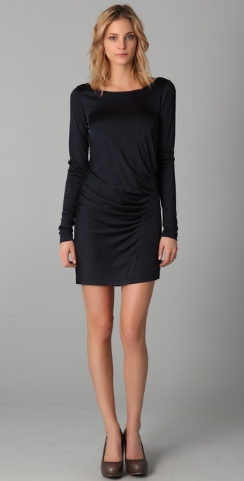 Club monaco Sasha Dress