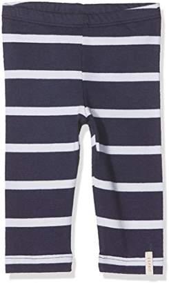 Esprit Baby Girls' Ess Leggings,(Manufacturer Size:62)