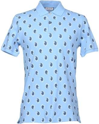 Paul & Joe Polo shirts