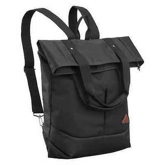 Kathmandu Jyla 20L Tote Shoulder Bag Laptop Sleeve Pack Backpack Daypack
