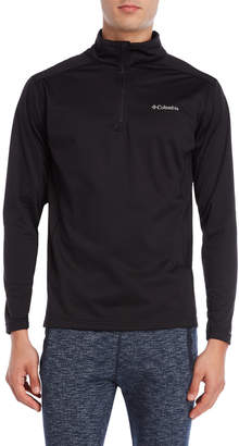 Columbia Tech Pine Ridge Pullover