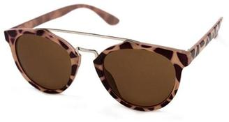 AJ Morgan Coco Sunglasses $24 thestylecure.com