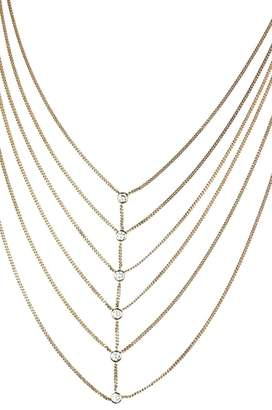 Jules Smith Designs Layered Necklace