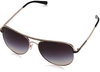 Michael Kors MK1012 110836 58mm Sunglasses