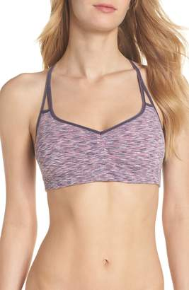 Zella Body Flex Sports Bra