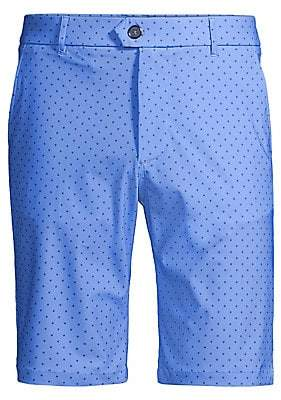 Greyson Greyson Men's Icon Polka Dot Shorts